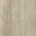 Rumba Oak 093