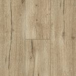 Kashan Oak 094