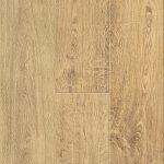 Rococo Oak 108