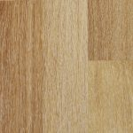 Brushed Oak 424