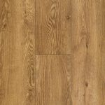 Country Oak 582