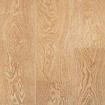 Honey Oak 662