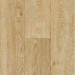Imperial Oak 692