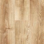 Macadamia Oak 913