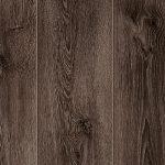 Midnight Brown Oak 929