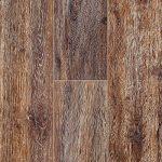Vintage Leather Oak 934