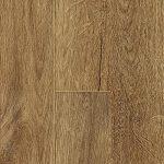 Sepia Oak 963