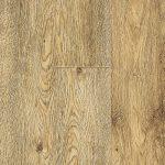 Etna Oak 139