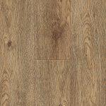 Himalaya Oak 136