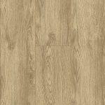 Lucca Oak 046