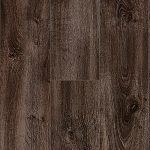 Midnight Brown Oak 929