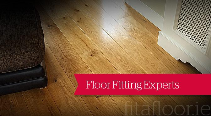 fitafloorFloorFittingExperts