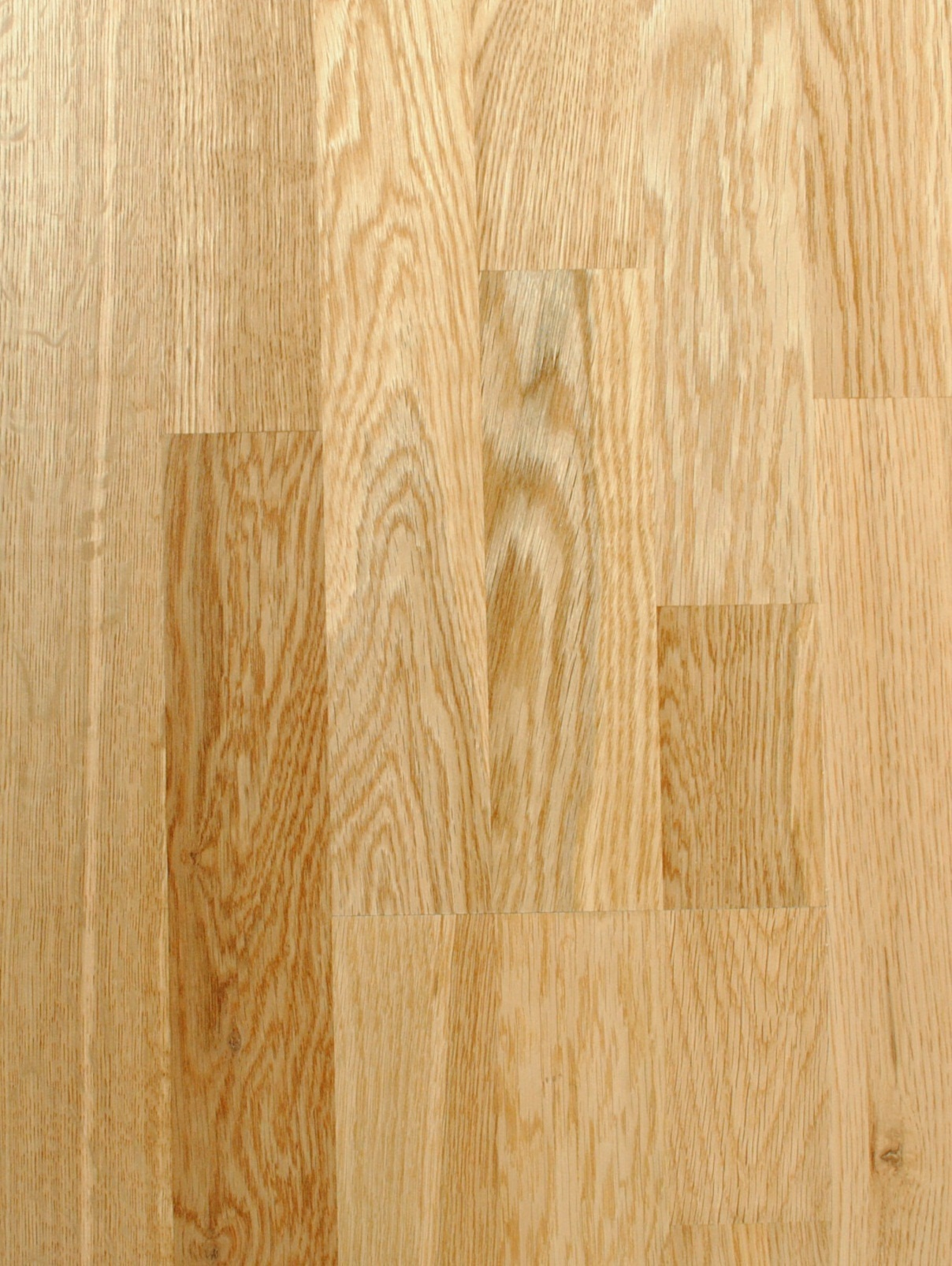 Semi Solid Wood Floors