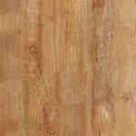 Barn Oak 328