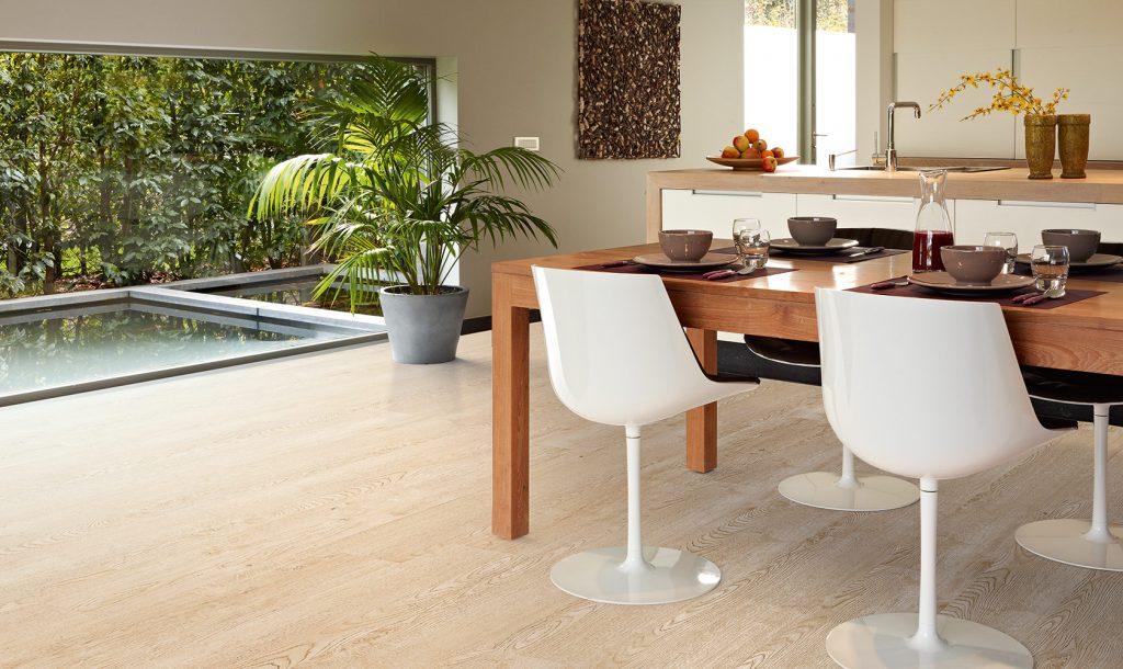 Dolce laminate floors