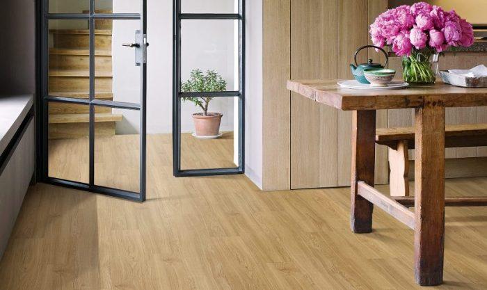 Fortissimo laminate floors2